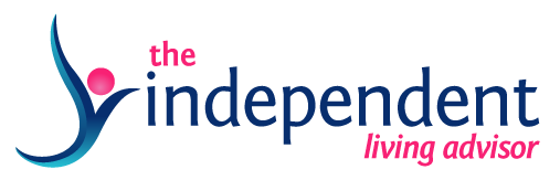 The Independent Living Advisor